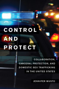 Control-and-Protect